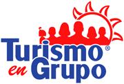 turismoengrupo_logo