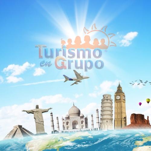 turismoengrupo